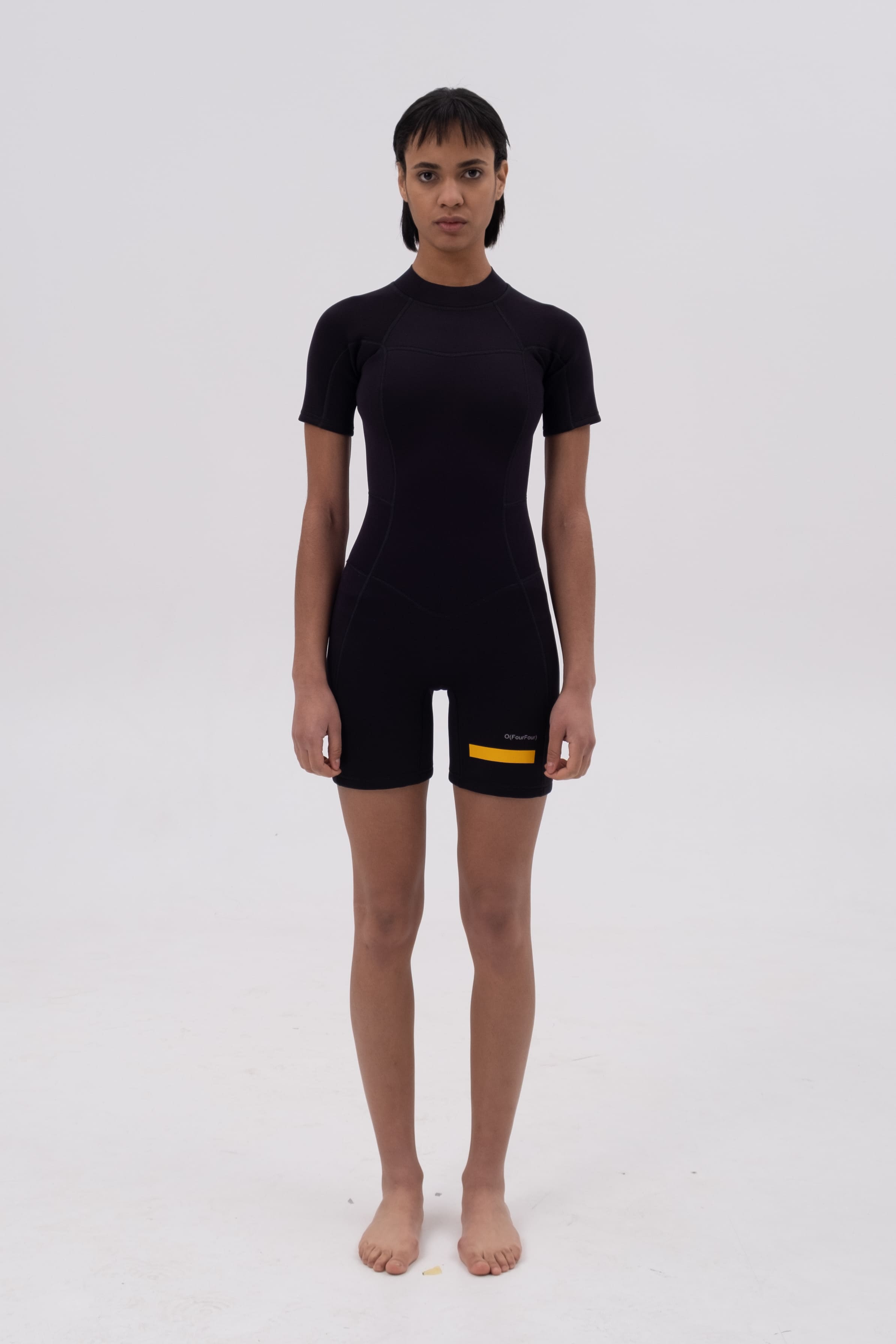 O(FOURFOUR) WETSUIT